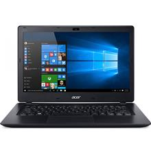 Acer Aspire V3-372 Core i5 8GB 1TB Intel Laptop